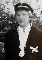 1977_Martin_Schneider
