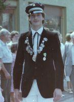 1981_Martin_Thoene