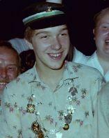 1982_Achim_Dreisbach