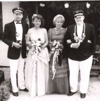 1990_Majestaeten