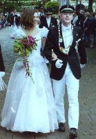 1998_Thorsten_Schulte