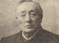 1870_Johann_Heinrich_Cordes_Laken
