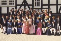 1983_Theo_Wiese