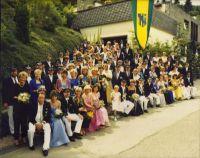 1985_Karl-Josef_Baumhoff