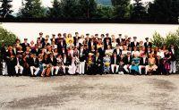 1991_Thomas_Wesener