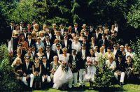 1994_Johannes_Busch