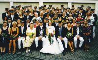 2001_Ralf_Zeitz