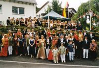 2003_Wolter_Blom
